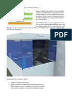valedo BKS.pdf