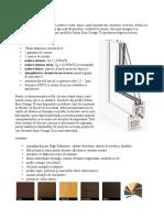 profile PVC Rehau.pdf