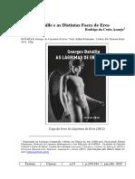 Bataille e as Distintas Faces de Eros.pdf