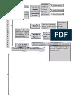 esquemas presupuestos procesales