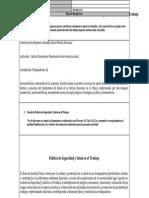 Ficha Tarea 1 Política Samira Rueda.doc
