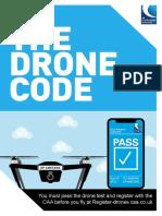 Drone-Code_October2019