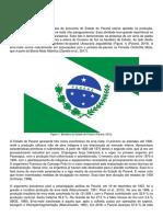 Mate chimarrao 2020_Scribd B.pdf
