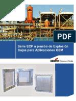 Caja ECP EATON.pdf