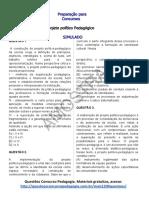 7.-Simulado-PPP.docx-1.pdf