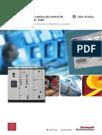 Centro de Control de Motores Centerline 2500 Pag 22.pdf
