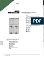 Dimensiones de Celdas de MT evoclad.pdf