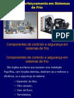 06-Dispositivos de Controlo e Segurança.pdf