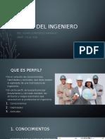 3.-PERFIL-DEL-INGENIERO.pptx