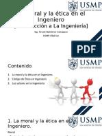 6.-La-moral-y-la-ética-en-el-Ingeniero-1.pptx
