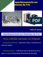 07-Gases Refrigerantes.pdf