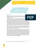 s4-5-sec-comprension-lectora-5.pdf