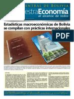 Boletin BCB N30_0