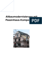 05_altbauhandbuch