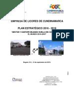 EMPRESA+LICORERA+DE+CUNDINAMARCA.pdf