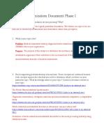 rod i document