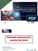 10. Atencion psicosocial y dolor Dra Garcia Dasi.pdf