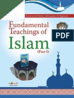 fundamental-teachings-of-islam-part-i.pdf