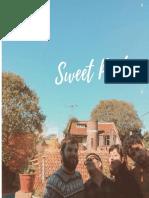 La SWEET PORTER
