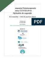 Ghid_Fizioterapie_COVID-19.pdf