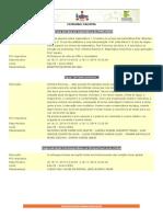 Resumo POESIA E SIGNOS PLURAIS.pdf