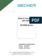 BXT65XX_IO_issue08.pdf