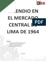 INCENDIO MERCADO CENTRAL LIMA 1964.pdf