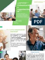 COMUNICACION ORGANIZACIONAL DIAPOSITIVAS FINAL..pptx