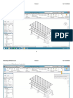 Paso_Revit_a_Robot.pdf