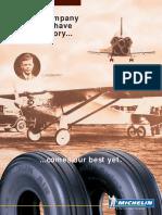 MICHELIN® AVIATOR®.pdf
