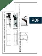 ESQUEMA COMPOSITIVO MASC 2.pdf