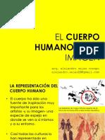 1 EL CUERPO HUMANO EN LA IMAGEN EL RETRATO (1)