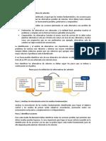 Planteamiento de alternativas de solución.docx
