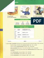 Gramática Ativa12.pdf