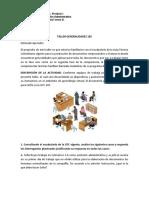 Taller Generalidades GTC 185.pdf