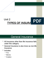 Chapter - 2 - Types of Insurance (1)7017516966467460474