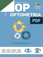 pop-optometrista
