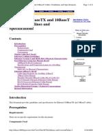 46792-ethbase.pdf