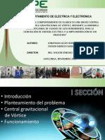ESPEL-EMI-0322-P.pdf