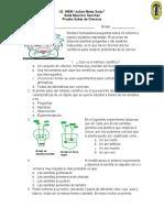Evaluacion 2.docx