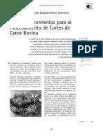 68-coccion_vida_util