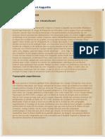 VOYAGES_AUGUSTIN.pdf