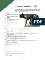 pantheon_romain.pdf