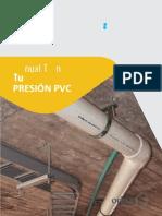 MANUAL_PRESION_24-FEB-2020 (1) (1).docx