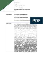 Ficha técnica de leyes Trabajo infantil.docx