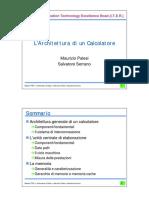architettura_di_un_calcolatore.pdf