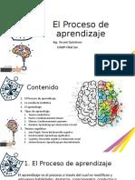 7.-El-Proceso-de-aprendizaje.pptx
