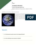 Guía 5º Ciencias numero 2.docx