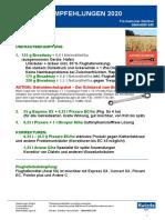 FISCHELMAIER-Mitte-2020.pdf