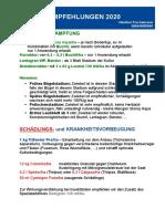 FISCHELMAIER-Zwiebel-2020.pdf